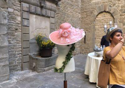 cappello cortona (1)