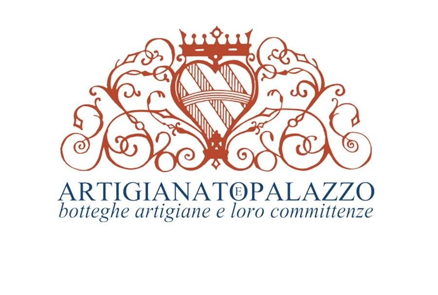 Artigianato e Palazzo – XXIII Edizione