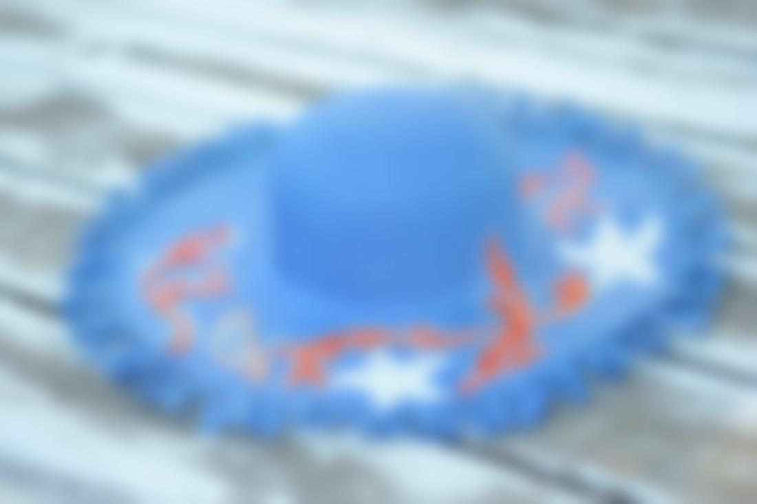 0be75d954 Hats Spring Summer 2018