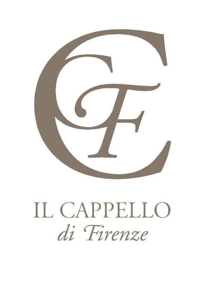Angiolo Frasconi History Hats 1986