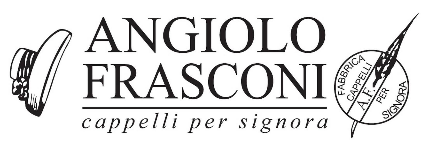 Angiolo Frasconi