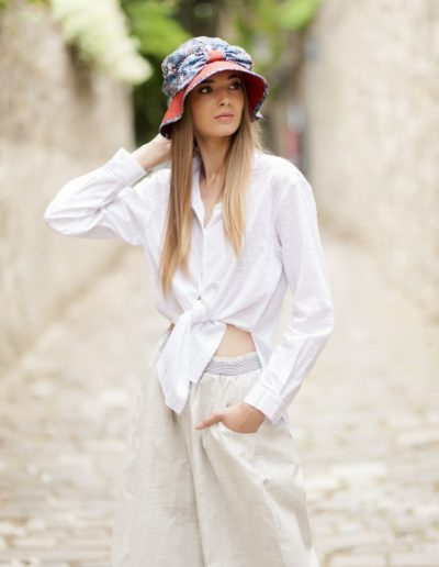 Hats-spring-summer-collection