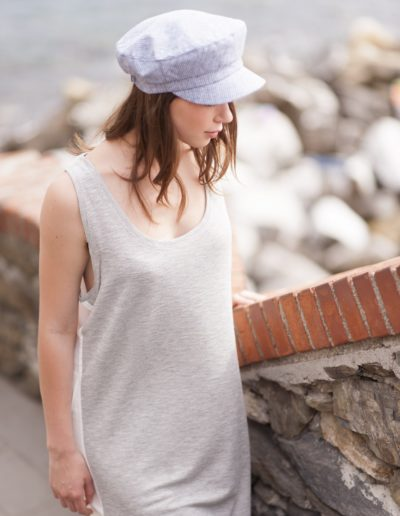 Spring-Summer-Hats-4