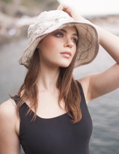 Spring-Summer-Hats-5