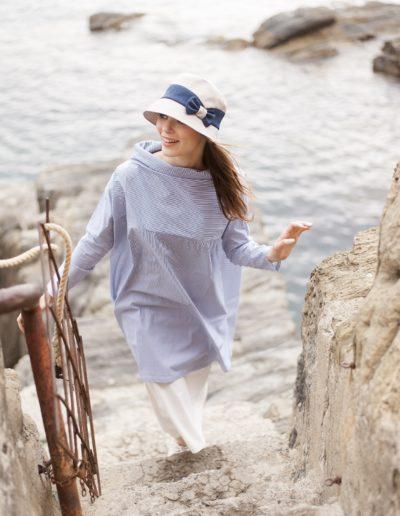 Spring-Summer-Hats-6