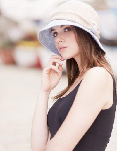 Spring-Summer-Hats-7