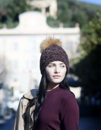 Autumn-Winter-Hats