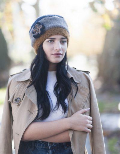 Autumn-Winter-Hats